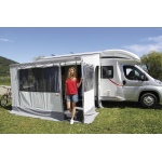 Fiamma F45Ti F45S Privacy Room Motorhome Awning